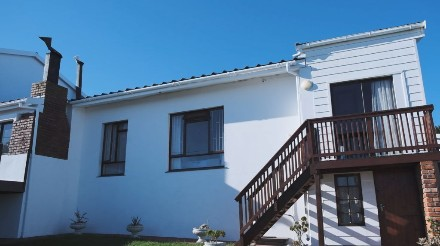 R 50,000 - 4 Bed House For Sale in Dana Bay