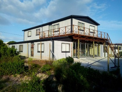 On Auction - 8 Bed Home On Auction in Kleinkrantz