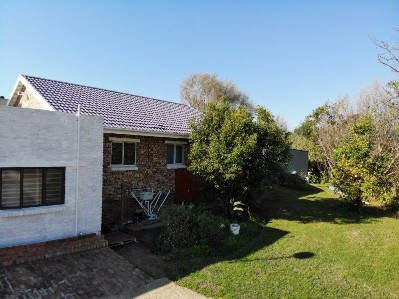 On Auction - 3 Bed Home On Auction in George South