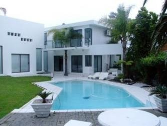 Welgelegen Property - AN EXCEPTIONAL HOME IN THIS UPMARKET AREA.