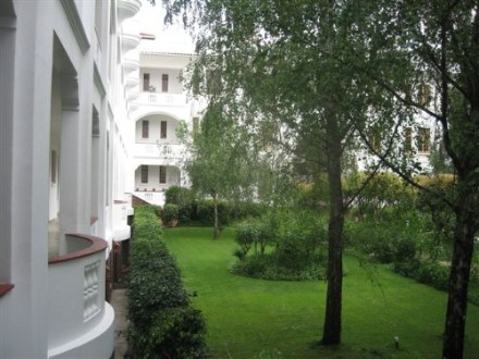 Killarney Property - <ul>