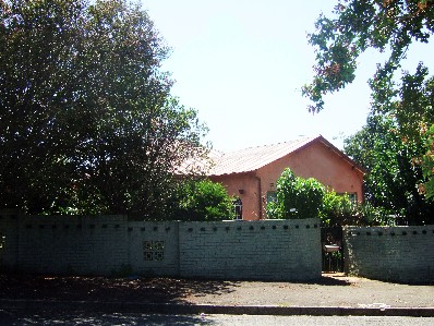 On Auction - 3 Bed Home On Auction in Primrose