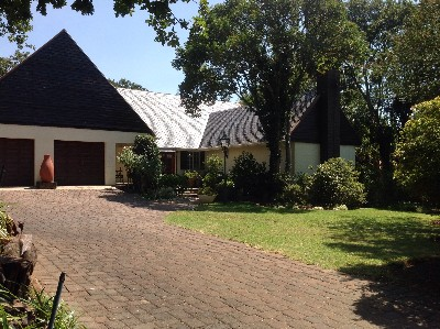 On Auction - 4 Bed Property On Auction in Hurlingham