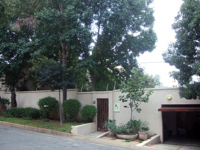 On Auction - 3 Bed Property On Auction in Parkhurst