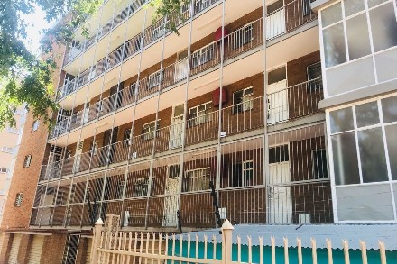 On Auction - 4 Bed Apartment On Auction in Sunnyside