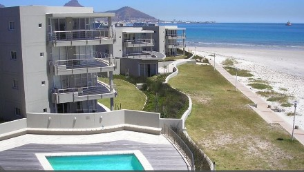 On Auction - 2 Bed Flat On Auction in Lagoon Beach