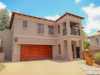On Auction - 5 Bed House On Auction in Willow Acres