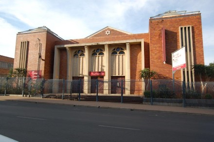 On Auction -  Commercial Property On Auction in Springs