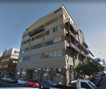On Auction - 1 Bed Flat On Auction in City & Suburban Industrial