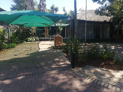 On Auction - 1 Bed House On Auction in Kungwini Country Estate