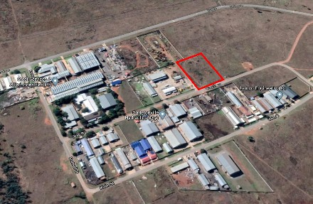 On Auction -  Property On Auction in Carletonville