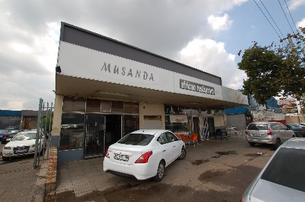 On Auction -  Property On Auction in Pretoria - West