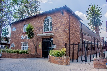 On Auction -  Commercial Property On Auction in Pretoria West