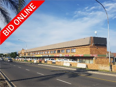 On Auction -  Property On Auction in Ferndale