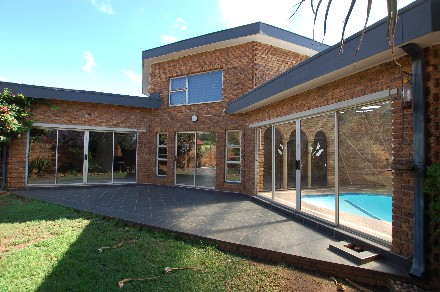 On Auction - 5 Bed Home On Auction in Greenhills