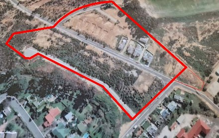 On Auction -  Property On Auction in Villiersdorp