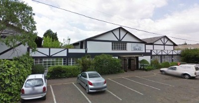 On Auction - 2 Bathroom  Property On Auction in Blairgowrie