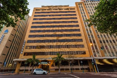 On Auction - 206 Bedroom Property On Auction in Durban Central