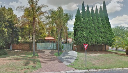 On Auction - 3 Bed House On Auction in Moreleta Park