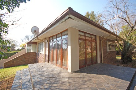 On Auction - 3 Bed Property On Auction in Greenside