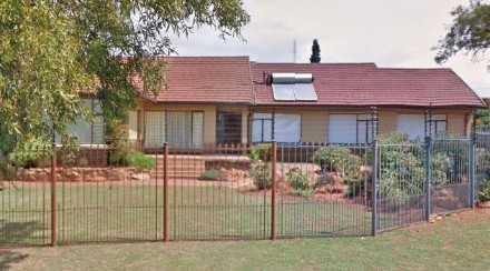 On Auction - 3 Bed House On Auction in Horison