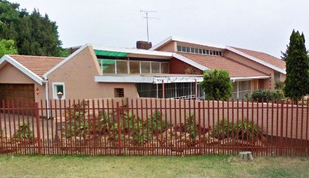 On Auction - 3 Bed House On Auction in Selcourt