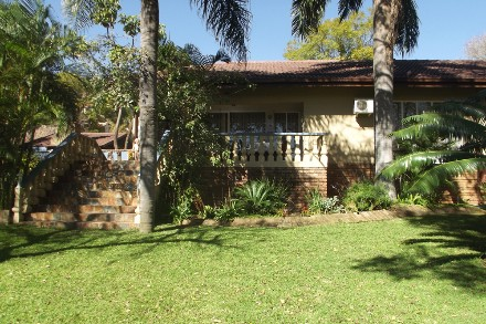 On Auction - 4 Bed Property On Auction in Florauna