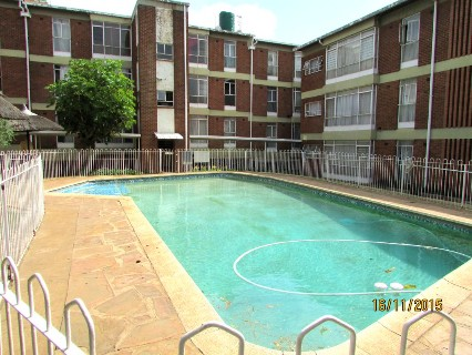 On Auction - 2 Bed Property On Auction in Kempton Park Central