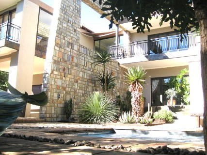 On Auction - 4 Bed Property On Auction in Heidelberg