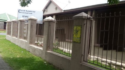On Auction -  Property On Auction in Benoni