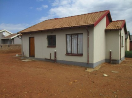 On Auction - 3 Bed House On Auction in Unitaspark