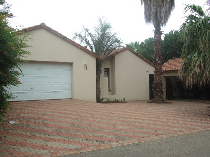 On Auction - 4 Bed House On Auction in Hartebeespoort Dam