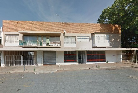 On Auction -  Property On Auction in Vanderbijlpark
