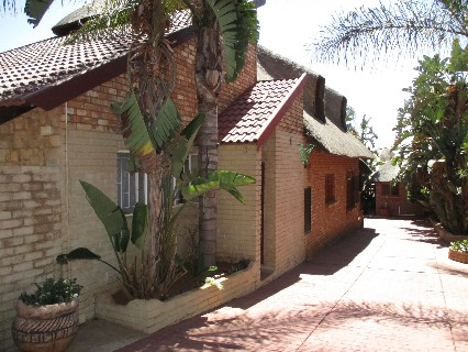 On Auction - 3 Bed House On Auction in Garsfontein