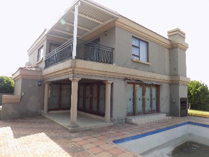 On Auction - 4 Bed Home On Auction in Brakpan