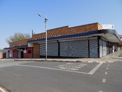 On Auction -  Commercial Property On Auction in Maraisburg