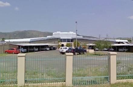 On Auction -  Property On Auction in Rustenburg