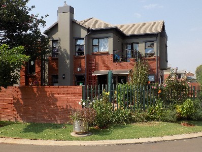 On Auction - 3 Bed Home On Auction in Boksburg