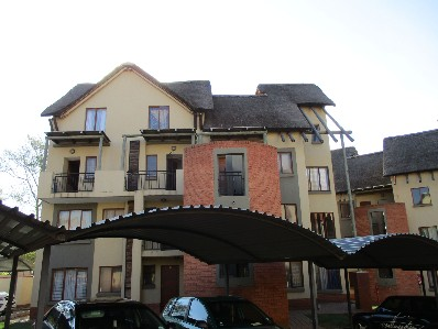 On Auction - 2 Bed Flat On Auction in Montana Estate