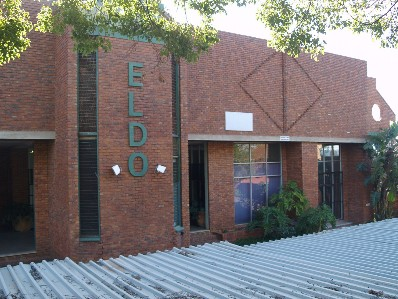 On Auction -  Property On Auction in Centurion