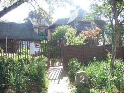 On Auction - 3 Bed Home On Auction in Hartbeespoort