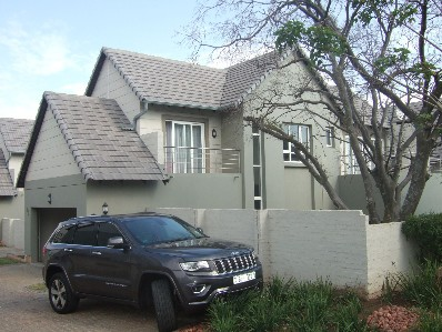 On Auction - 3 Bed Property On Auction in Kyalami Hills