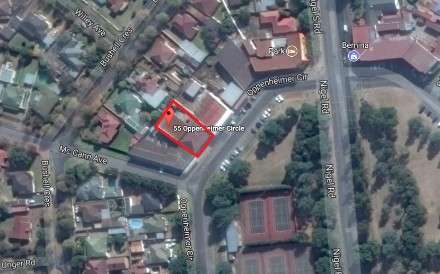 On Auction -  Property On Auction in Selection Park