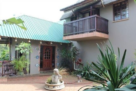 On Auction - 4 Bed Property On Auction in Bazley Beach