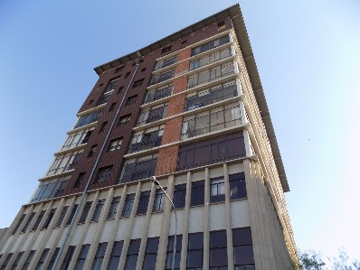 On Auction - 2 Bed Apartment On Auction in Newtown