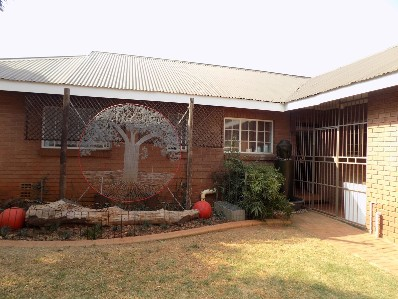 On Auction - 2 Bed House On Auction in Glen Marais