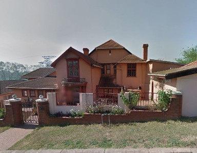 On Auction -  Commercial Property On Auction in Pietermaritzburg
