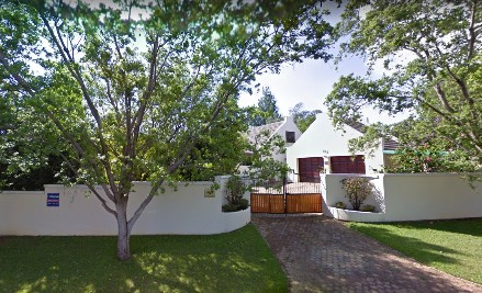 On Auction - 4 Bed Property On Auction in Strubensvallei