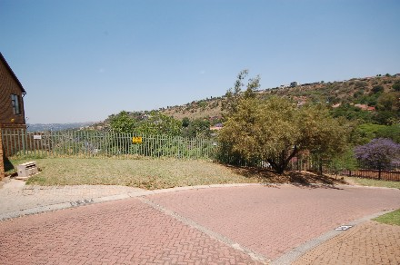On Auction -  Land On Auction in Constantia Kloof