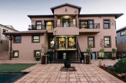 On Auction - 5 Bed House On Auction in Raslouw Glen
